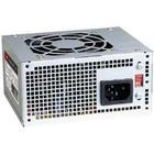 MS-Tech MPS-400 400W