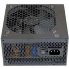 Antec Basiq VP350P 350W