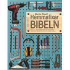 Hemmafixarbibeln (Inbunden, 2013)