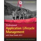 Professional Application Lifecycle Management with Visual Studio 2013 (Häftad, 2014)