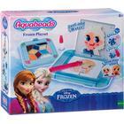 Aquabeads Disneys Frozen Playset