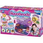 Aquabeads Beadtastic Set