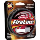 Berkley Fireline Tracer Braid 0.20mm 110m