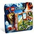 LEGO Legends of Chima 70111 Swamp Jump