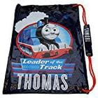 Thomas & Friends Thomas The Tank Engine Swimbag