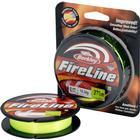 Berkley FireLine Flame Green 0.39mm 110m
