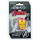 Paladone Iron Man LED Torch