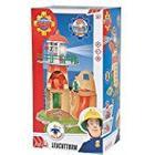 Simba Toys 9252133 Fireman Sam Lighthouse Playset