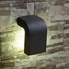 Lorefar (Faro) Indbydende KLAMP udendørs væglampe