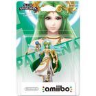 Nintendo Amiibo Figur - Palutena