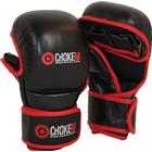 Chokem MMA Sparring Gloves 3.0
