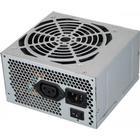 Compucase HEC350TC-2WB/MO 350W