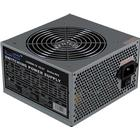 LC-Power Office LC600H-12 V2.31 600W