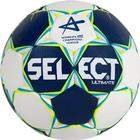 Select Ultimate EHF Champions League