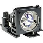 TOSHIBA TDP S25 - Projektorlampa - Lampa original med originalhållare