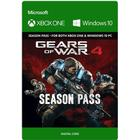Gears of War 4: Season Pass