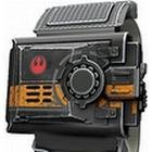 Sphero Force Band (tillbehör till BB-8 by Sphero)