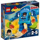 Lego Duplo Miles´ Exo Flex Suit 10825