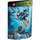 Lego Bionicle Akida Créature de l'Eau 71302