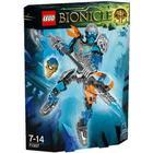 Lego Bionicle Gali Unificateur de l'Eau 71307