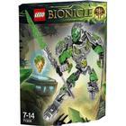 Lego Bionicle Lewa Unificateur de la Jungle 71305