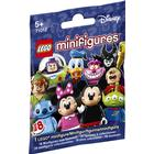 Lego Minifigures The Disney Series 71012