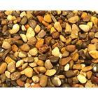 Groves Nurseries Small Gravel 6mm 3 For £10
