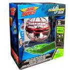 Air Hogs Atmosphere Axis