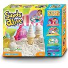 Sands Alive! Sweet shop