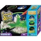 Sands Alive! Glow Starter 450g