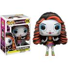 Funko Pop! Monster High Skelita Calaveras