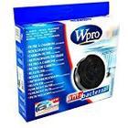 Whirlpool Bauknecht Firenzi Ignis Integra Magnet Whirlpool Cooker Hood Charcoal Carbon Filter Typ30. Genuine part number 481281718529 C00375085
