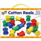 Galt Cotton Reels