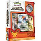 Pokémon Pokemon POK80094 Keldeo Mythical Collection Card Game