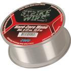 Strike Wire Hard-Core 0.70mm 300m