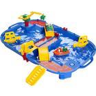 Aquaplay Amphibian Box