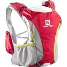 Salomon SkinPro 10+3