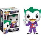 Funko Pop! Heroes Batman The Animated Series Joker