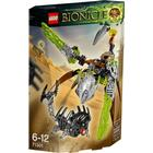 Lego Ketar Creature of Stone 71301