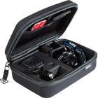 SP-Gadgets POV Case XS Session black
