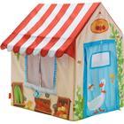 Haba Play Tent Shop 301893