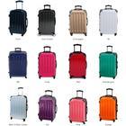 Resväskor paketpris