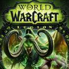 Blizzard World Of Warcraft Legion Battle Net Key