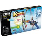 Knex K Force Battle Bow Building Set 47525