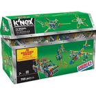 Knex 70 Model Building Set 13419