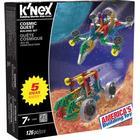 Knex Cosmic Quest Building Set 13034