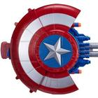 Hasbro Marvel Captain America: Civil War Blaster Reveal Shield B5781