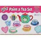 Galt Paint a Tea Set
