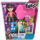 Bratz - Selfie Stick m. Dukke Jade