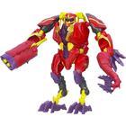 Hasbro Transformers Beast Hunters Deluxe Class Lazerback Figure A1521